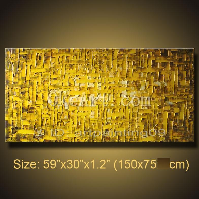 Картина Okeart 20 2 адаптер для держателя фляги sks 10505 выскопрочный пластик черный 0 10505