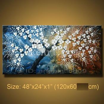 boutique shopping en ligne dart acheter pas cher peinture lhuile peinture pour chambre - Peinture Pour Chambre Pas Cher