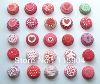 1000pcs  assorted heart cupcake liners  muffin holder baking cup