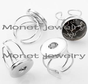 20cm  ring finger ring