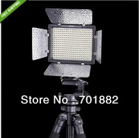 YN-300 LED Video Light for Canon Nikon Pentax Panasonic SLR Cameras