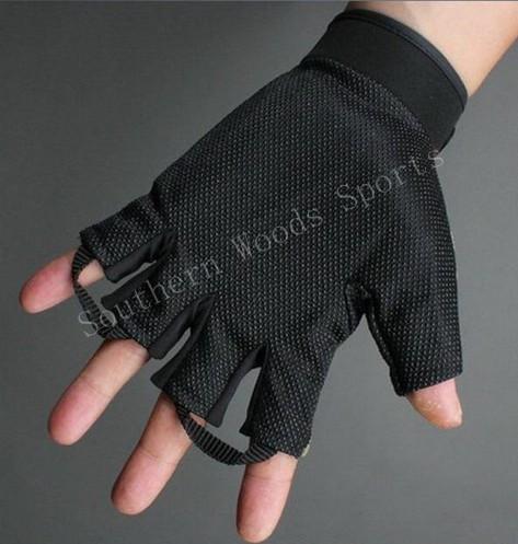 Мужские перчатки Brand new Airsoft , wargame m/l/xl 5banzhi мужские боксеры new brand 10 m l xl
