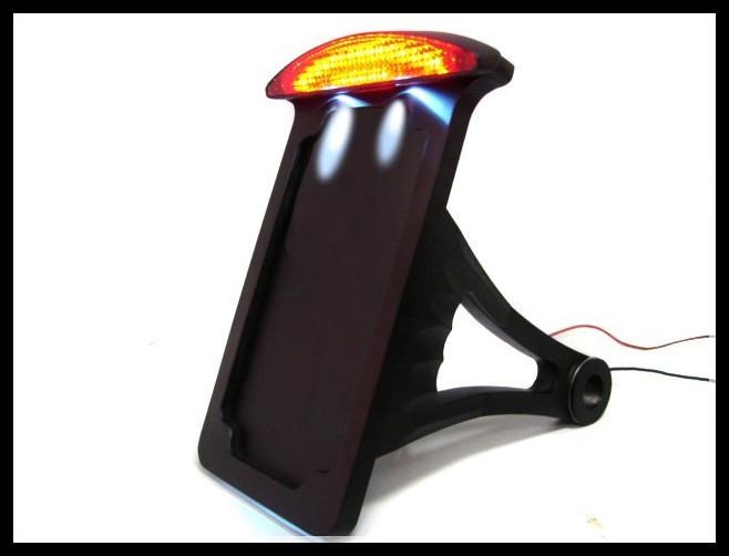 Тормозные огни для мотоциклов XS650 Sportster