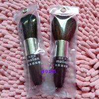 FREE SHIPPING  Foundation brush Blush Brush HIGH-QUALITY Eyebrow Brush Lip Brush