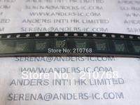 100% NEW ORIGINAL        AR8032-BL1A     AR8032      ATHEROS       QFN32