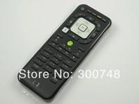 New for HP 464961-001 Slim PC RC6 Media Center Remote Control