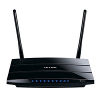 wholesale TP-LIN TL-WDR3500 N600 Wireless Dual Band Router