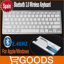 popular asus keyboard