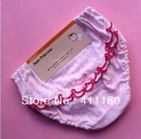 Free shipping! Super soft good quality kid's panties, underware 6 pcs/lot