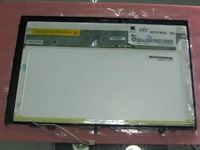 laptop parts HV121WX4-100