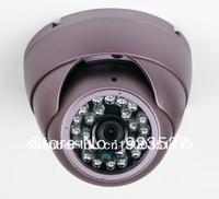 Bus  camera sony  600tvl  (IR Day/Night) Mini Metal Dome