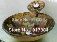 ceramic paint set reviews