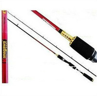 Extrem 210 Spinning Fishing Rods 2.10M MH Power Free Shipping