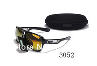 Sports sunglalsses,Fashion sunglasses,Men sunglasses, polarized sunglasses,free shipping sunglass