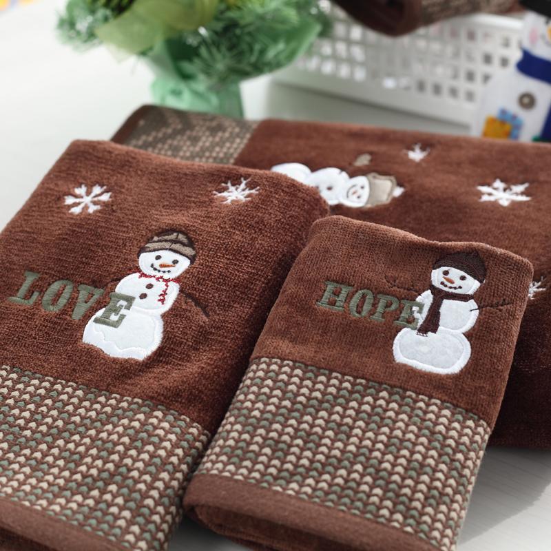 christmas bath sets online shopping the world largest christmas bath