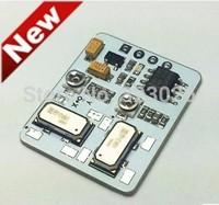 ENC-03RC  Dual-axis gyro sensor module