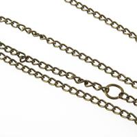 5 pcs/lot Vintage Women Red Rhinestone Wing Peach Heart Pendant Necklace Coat Chain