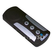 bluetooth speaker car kit price
