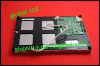 Original  5.7'' KG057QV1CA-G04 lcd screen display panel free shipping