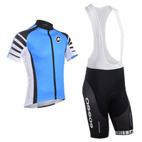 2013 assos team cycling jersey/cycling wear/cycling clothing shorts bib suit-assos-2A Free shipping