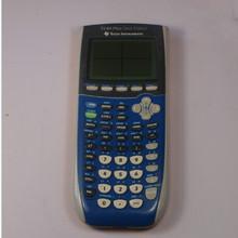calculator price