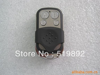 RF Duplicating Copied Cloning Remote Control Transmitter For Your Original RF Remote Control Transmitter 315 /433/433.92MHZ
