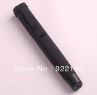 SP - 130 support vista 2.4 GHz body laser flip pen