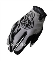 scoyco LE03 motorcycle bike anti-skin wear classic multi-purpose gloves outdoor sports gloves