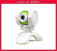 Tianmin 10moons webcam hd laptop belt microphone