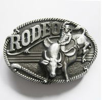 2013 European and American retro style / cattle lost series 1-2 belt buckle free shipping