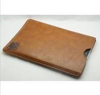 Google google nexus 8 holsteins protective case n8 original tablet sleeve Free Shipping
