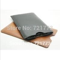 Google google nexus 7 holsteins protective case n7 original tablet sleeve Free Shipping