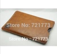 Google google nexus 10.1 holsteins protective case n10.1 original tablet sleeve Free Shipping
