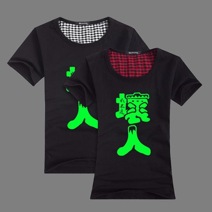 venta camiseta t shirt: