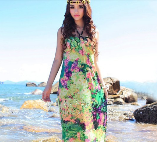 Whole Cheap Boho Clothing Wholesale Clothes Cheap