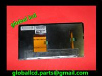 Original CLAA069LA0ACW CLAA069LA0DCW car DVD LCD screen display panel free shipping