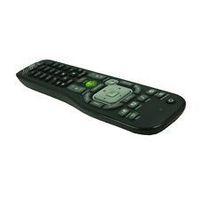 NEW for HP PC MCE Media Center Remote Control for Vista Win7 438483-001