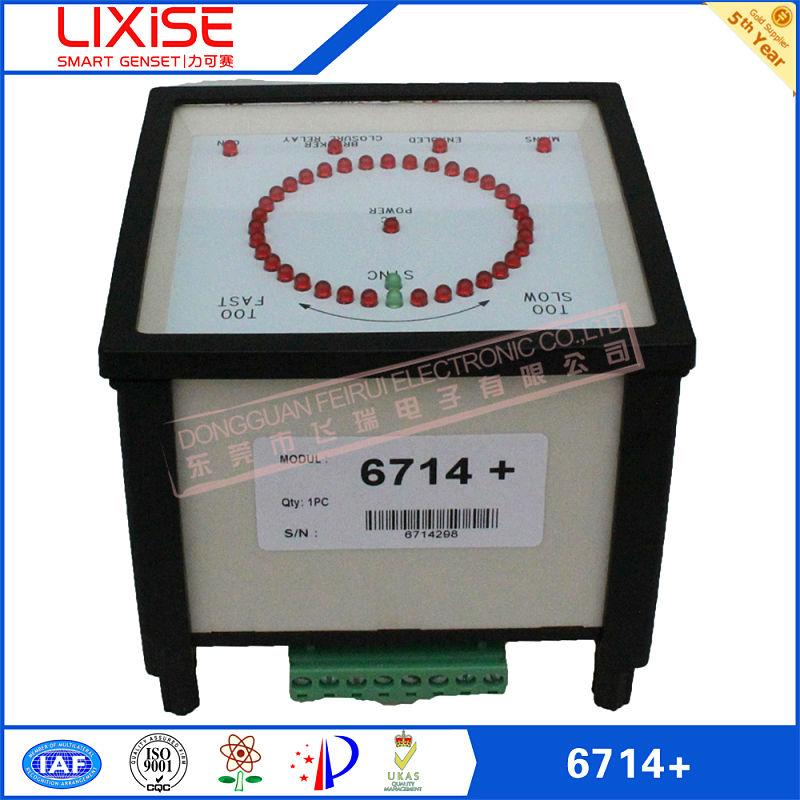 El juego de las imagenes-http://i00.i.aliimg.com/wsphoto/v1/855014566_2/6714-genset-synchronization-meter.jpg