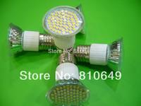 Free shipping wholesale high bright 15W neon led tube led light input ac85-285v