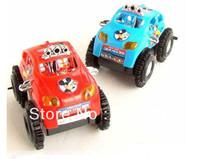 Hot selling Skip EV Skip Car Stunts Children's Educational Toys