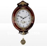 Hot Selling Home Decorative Wall Clock Modern Design Antique Clocks Wall