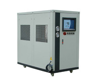 5HP Water Chiller ,CBRL ,laser water chiller, food water chiller,chemicals water chiller,electron water chiller