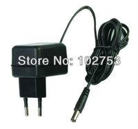 Free Shipping Worldwide plug 24V1A(24W) wall mount AC/DC Power Adapter(YHY-PA241000)
