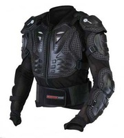 Free Shipping 2014 new Scoyco AM02 motorcycle jackets / body armor / Motorcycle Armor clothing