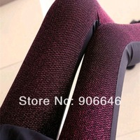 New arrival K-127 2014 spring leggings for women sexy 4 colors imitation leather panty girdle wholesale and retail FREE SHIPPING