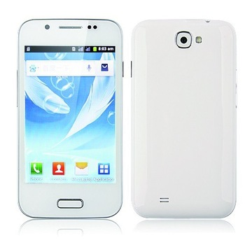 Free Shipping A7100 Android Phone Dual Sim Quad Band  WIFI Bluetooth 4 Inch Screen Cell Phone