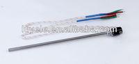 rtd probe thermocouple