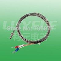k type screw thermocouple                             M8,M6,M12