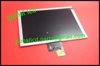 Original new 8'' inch for EJ080NA-04C Tablet PC MID LCD screen display panel free shipping