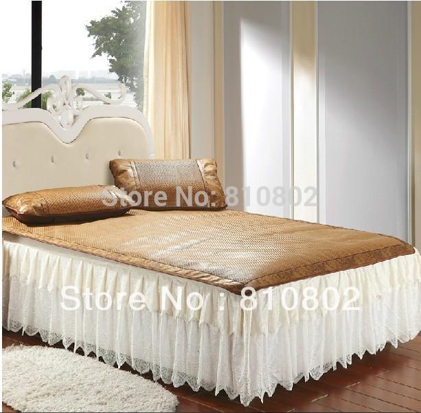 Юбка для кровати